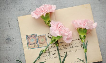 Tips voor het maken van een leuke envelop
