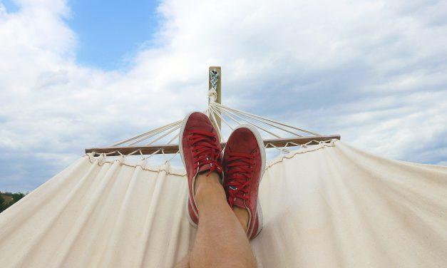 Wat je moet weten als je een vakantie via Groupon boekt