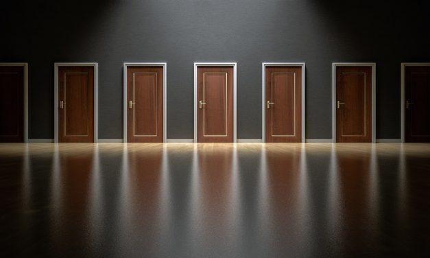 Waarom escape rooms zo populair zijn